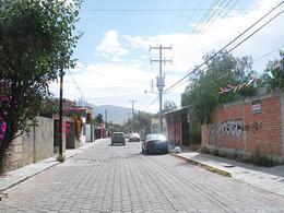 Foto Terreno en Venta en  Fraccionamiento El Pedregal,  Tequisquiapan  ¡Urge venta!  Precio rebajado