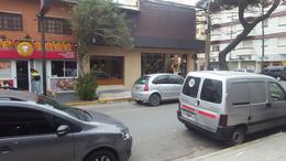 Foto Local en Alquiler en  San Bernardo Del Tuyu ,  Costa Atlantica      Oro 95 - San Bernardo