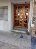 Foto Departamento en Venta en  Flores ,  Capital Federal  Portela al 1100