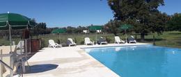 Foto Terreno en Venta en  San Roque,  Countries/B.Cerrado (Lujan)      San Roque Comarcas de Lujan #16