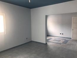Foto Oficina en Alquiler en  Capital ,  San Juan  mitre y jujuy