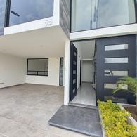 Foto Casa en Venta en  Villas del Atlaco,  San Pedro Cholula  recta a cholula