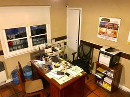 Foto Casa en Venta | Alquiler en  Adrogue,  Almirante Brown  SPIRO 1052