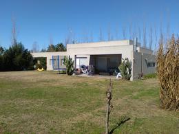 Foto Casa en Venta en  Rosario,  Rosario  Hostal del Sol Saladillo al 1800