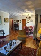 Foto Departamento en Venta en  Belgrano ,  Capital Federal  Av. Melian al 1800