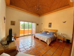 Foto Casa en Venta en  Fraccionamiento Residencial Sumiya,  Jiutepec  Residencial Sumiya