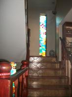Foto Casa en Venta en  Nuñez ,  Capital Federal  victorino de la plaza al 900