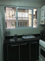 Foto Departamento en Venta en  Palermo ,  Capital Federal  Juncal al 3300