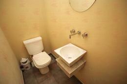 Foto Casa en Venta en  Villa del Parque ,  Capital Federal  Marcos Sastre al 3800