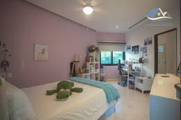 Thumbnail picture House in Sale | Rent in  Villa Magna,  Cancún  Villa Magna