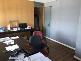 Foto Local en Venta | Alquiler en  Maroñas ,  Montevideo  Cno Carrasco esq Veracierto - Galpón de 750 m2