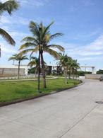 Foto Terreno en Venta en  Lomas Diamante,  Alvarado  LOMAS DIAMANTE, Terreno en VENTA en esquina con 3 frentes, (PC)