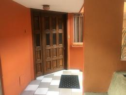 Foto Departamento en Renta en  Santa Clara la Venta,  Puebla  Departamento amueblado  con todos los servicios  Colonia VALLE DEL REY PUEBLA