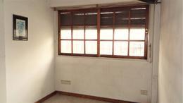 Foto PH en Venta en  Villa Crespo ,  Capital Federal  Araoz al 700