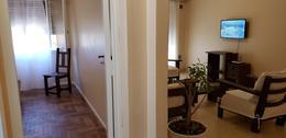 Foto Departamento en Alquiler en  Plaza Mitre,  Mar Del Plata  MITRE 2600