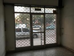 Foto Local en Alquiler en  Esc.-Centro,  Belen De Escobar  Tapia de Cruz 1365