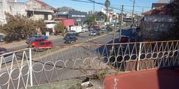Foto Local en Venta en  Jose Clemente Paz,  Jose Clemente Paz  labarden 10