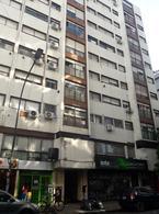 Foto Departamento en Alquiler en  La Plata ,  G.B.A. Zona Sur  4n 1126