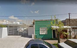 Foto Terreno en Venta en  Ensenada ,  G.B.A. Zona Sur  Don Bosco casi Aristobulo del Valle