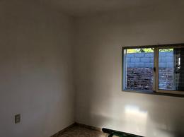 Foto Departamento en Venta en  Sarmiento,  San Francisco  PARAGUAY 436, DPTO. 6