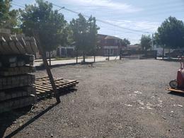 Foto Terreno en Venta en  Zapiola,  Lujan  Libertad esq Independencia