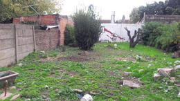Foto Casa en Venta en  Ituzaingó ,  G.B.A. Zona Oeste  Laguna al 2400