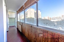 Foto Departamento en Venta en  Caballito ,  Capital Federal  Rivadavia al 5500