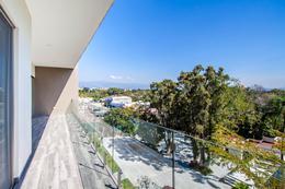 Foto Departamento en Venta en  Poblado Acapatzingo,  Cuernavaca  Venta de departamento en Acapatzingo, Cuernavaca, Morelos…Clave 3015
