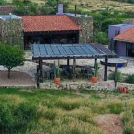 Foto Terreno en Venta en  Rancho o rancheria Corralejo de Abajo,  San Miguel de Allende  la Presa Lote 4