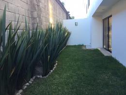 Foto Casa en Venta en  Fraccionamiento Lomas de  Angelópolis,  San Andrés Cholula  Casa en Venta y en Renta en Lomas de Angelopolis, San Andrés Cholula, Puebla.