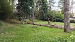 Foto Terreno en Venta en  El Hatillo,  Tegucigalpa  Terreno Residencial en KM 7 en el Hatillo, Tegucigalpa