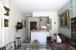Foto PH en Venta en  Colegiales ,  Capital Federal  Virrey Olaguer y Feliu al 3100