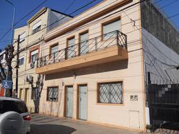 Foto PH en Venta en  Olivos-Maipu/Uzal,  Olivos  Borges al 3200