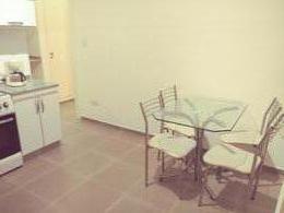 Foto Departamento en Alquiler temporario en  San Nicolas,  Centro (Capital Federal)  Lavalle al 1600