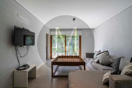Foto Casa en Alquiler temporario en  La Herradura,  Pinamar  Cul de Sac Espuelas