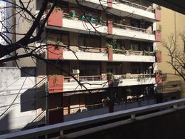 Foto Departamento en Venta en  Caballito Norte,  Caballito  Curapaligue al 100