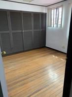 Foto Oficina en Renta | Venta en  Mata Redonda,  San José  Rohrmoser, Mata Redonda, San Jose