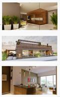 Foto Local en Venta | Alquiler en  Villa Crespo ,  Capital Federal  Av.. J. B. JUSTO al 3300