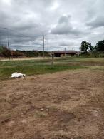 Foto Terreno en Venta en  Merlo Norte,  Merlo  Sullivan al 3400