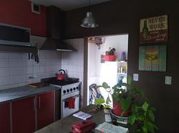 Foto Casa en Venta en  Pilar,  Pilar  Ramos Mejia al 2300
