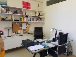 Foto Oficina en Alquiler en  Palermo Hollywood,  Palermo  Alvarez Thomas al 100