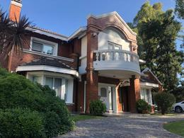 Foto Casa en Venta | Alquiler en  Campos De Alvarez,  Countries/B.Cerrado (Moreno)  Country Campos de Alvarez