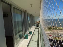 Foto Departamento en Alquiler en  Malvín ,  Montevideo  Rambla y Colombes prox.