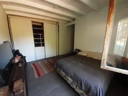 Foto Casa en Venta en  Pavon,  Exaltacion De La Cruz  calle rural