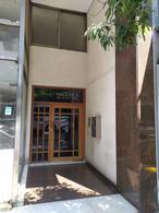 Foto Departamento en Alquiler en  Nueva Cordoba,  Capital  Departamento en Alquiler en Nueva Córdoba de 3 Dormitorios,C/Cochera. NO ESTUDIANTES