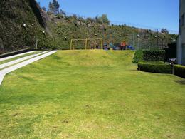 Foto Terreno en Venta en  Lomas de Sotelo,  Naucalpan de Juárez  Edo. Mex. NAUCALPAN, Lomas de Sotelo , Corredor Urbano , Construya 8,500m2