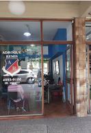 Foto thumbnail Local en Alquiler en  Adrogue,  Almirante Brown  MACIAS al 600