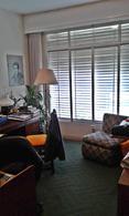 Foto Casa en Venta en  Punta Gorda ,  Montevideo  4 dormitorios, ideal empresa, centro Punta Gorda