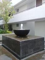 Foto Departamento en Venta en  Chapultepec Norte,  Morelia    COL, Chapultepec norte