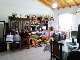 Foto Casa en Venta en  Floresta ,  Capital Federal  Casa  2 Flias. Bustillo y Quirno
